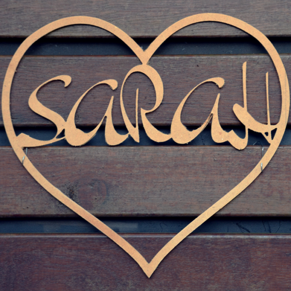 Heart-Name-Sign-Personalised
