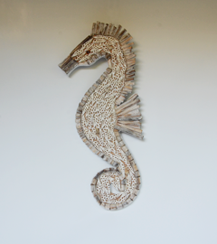 Seahorse-Shell-Decor-Slider-1