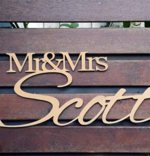 Wedding-Sign-Slider-2