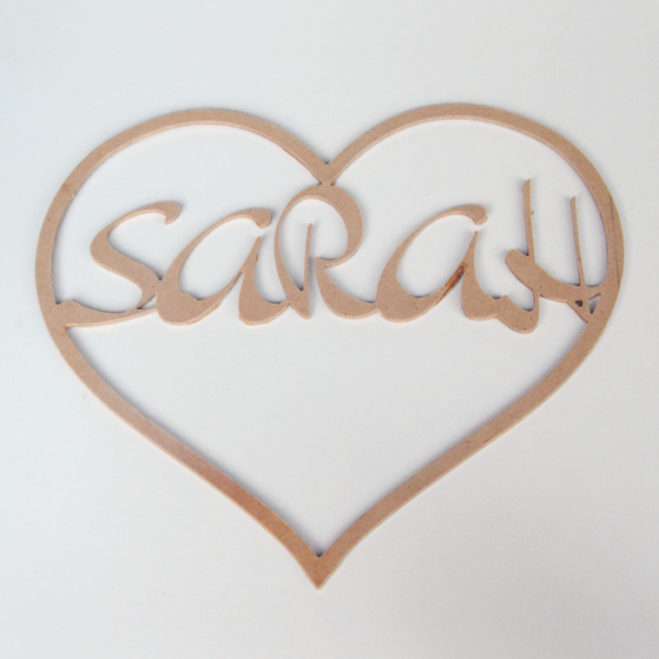 heart-name-wood-sign-1